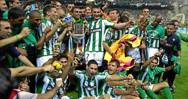 Klub Spanyol Terunggul Berdasarkan Poin Dalam La Liga Hist