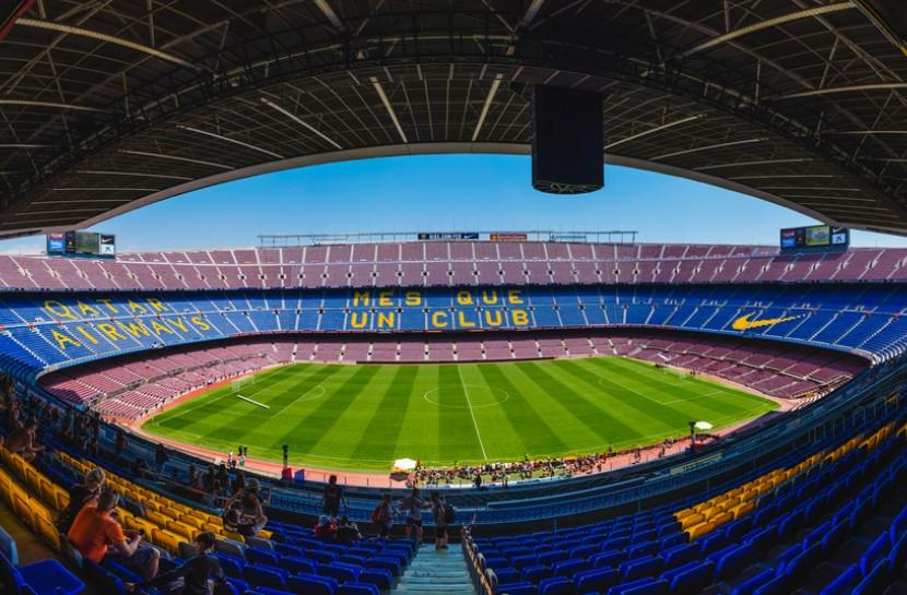 Panduan Pemula untuk Sepak Bola di Spanyol