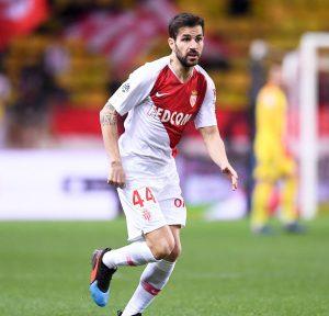 Pemain Spanyol Terbaik Dalam Sejarah Liga Premier